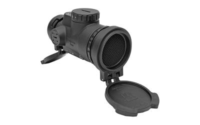 Trijicon Mro Patrol Red Dot-img-0