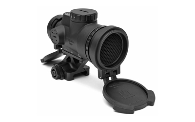 Trijicon Mro Ptrl Red Dot Co-wtiness-img-0