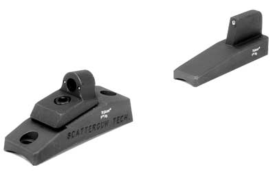 TRIJICON NS REM SHOTGUN 3 DOT SYSTEM