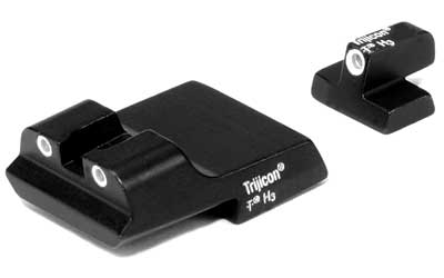 TRIJICON NS S&W 1911 3 DOT