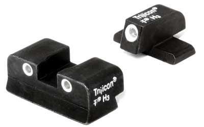 TRIJICON NS SIG 40S&W, .45ACP & P938