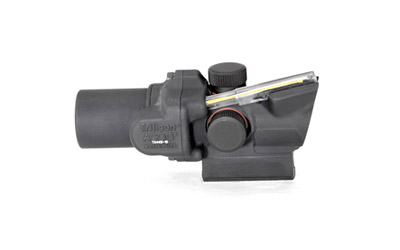 TRIJICON ACOG 1.5X16 AMB RNG AND DOT