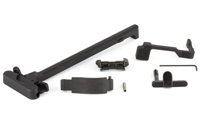 TROY AMBIDEXTROUS M4 UPGRADE PACKAGE
