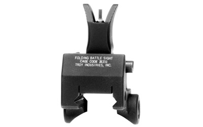 TROY FRONT M4 FLDNG GAS BLOCK MNT SI