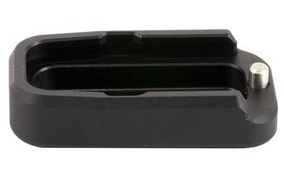 TTI FRPWR BASE PAD FOR GLK43 +1 FLAT