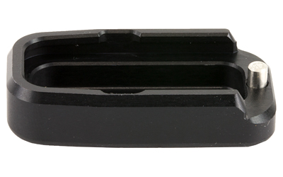 TTI FRPWR BASE PAD FOR GLK43 +1 BLK