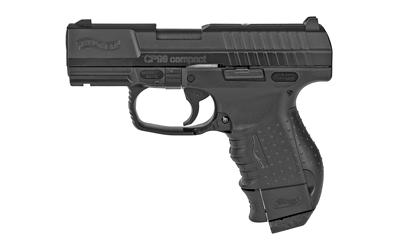 UMX WAL CP99 CMP 177 BB 3.6