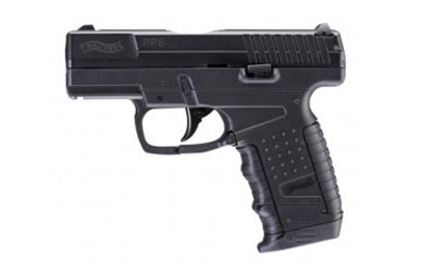 UMX WALTHER PPS BLOWBACK .177 3