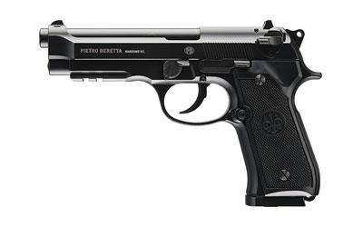 UMX BER M92 A1 177BB 4.5