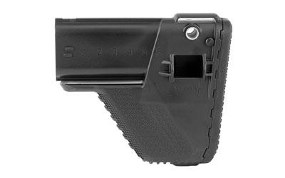 VLTOR FN SCAR STOCK BLK