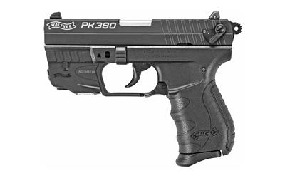 WAL PK380 380ACP 3.6