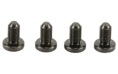 WILSON TORX HEAD GRIP SCREWS 4/BLUE