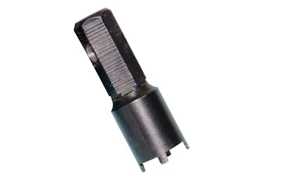 WHEELER AR FRONT SIGHT TOOL