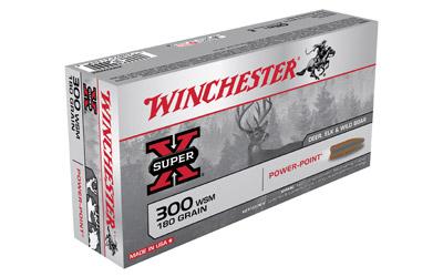 WIN SPRX PWR PNT 300WSM 180GR 20/200