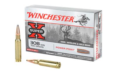 WIN SPRX PWR PNT 308WIN 150GR 20/200
