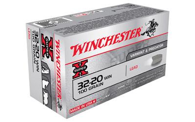 WIN SPRX 32-20WIN 100GR LD 50/500