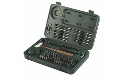 WEAVER GUNSMITH TOOL KIT ADVANCED