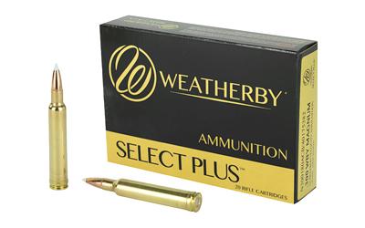 Wby Ammo 300wby 180gr Nos Ab 20/200-img-0