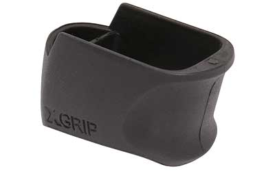XGRIP MAG SPACER FOR GLK 29/30 30S
