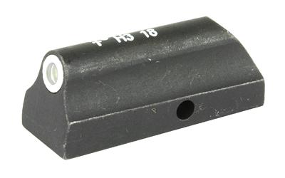 XS STD DOT TRITIUM RUG LCR (38/357)